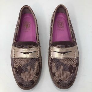 Cole Haan Grand OS Pinch Maine Classic Loafer
